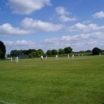 Fulford Community Sports Club